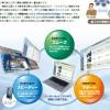 情報共有システム information bridge