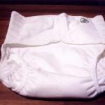 介護用、乳児保育用、リユースシステム布オムツ「オムリー」