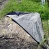 環境対応型 防草シート JJ096