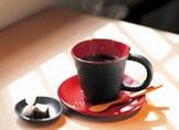 自家焙煎ドリップカフェ金澤珈琲 コーヒー